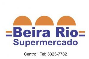 Beira Rio Supermercado