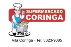 supermercado Coringa