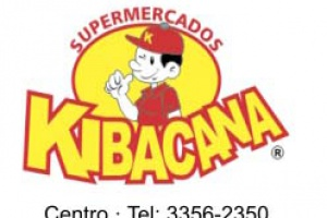 Supermercado Kibacana