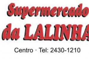 Supermercado da Lalinha