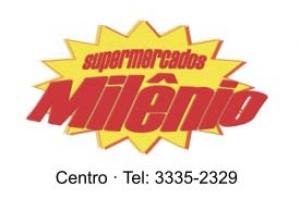 supermercado Milênio