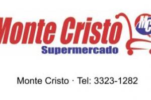 Supermercado Monte Cristo