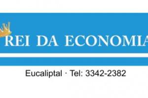 Rei da Economia