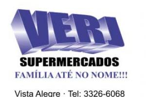 Supermercado Verj