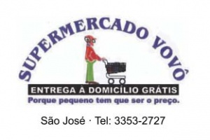 Supermercado do VoVô