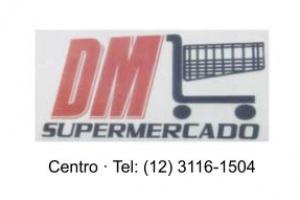 Demil Supermercado