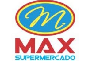 supermercado Max